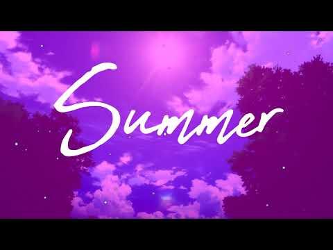 summerツ