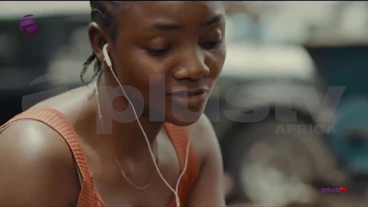 Download MOKALIK : The exclusive movie premiere
