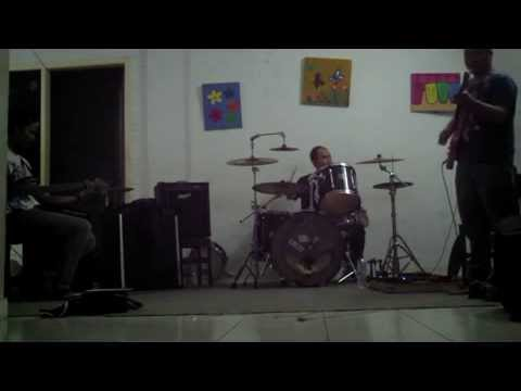 B.M.W project - TOTO_Rosanna (karaoke version)