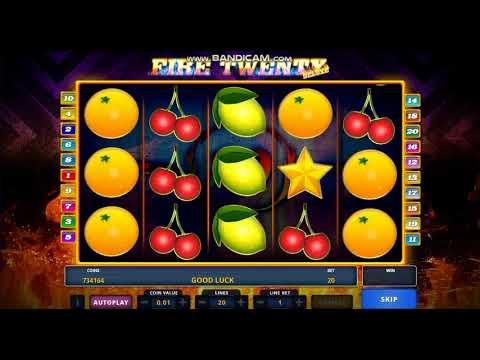 Online Casino Mit Spielgeld