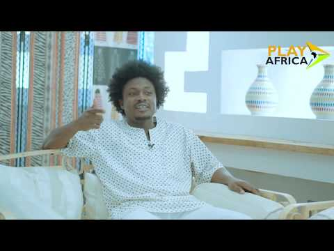 Aj Nelson  African Rise Album Release Documentary Mp3