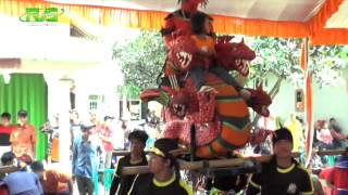 Download Video Singa Dangdut Godang Nada 02/07/17 | Part 14/20 MP3 3GP MP4