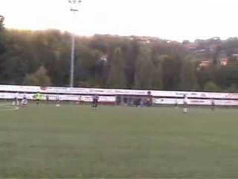 Sant'Erminio Montebagnolo - Montepetriolo Fontignano (3-0)