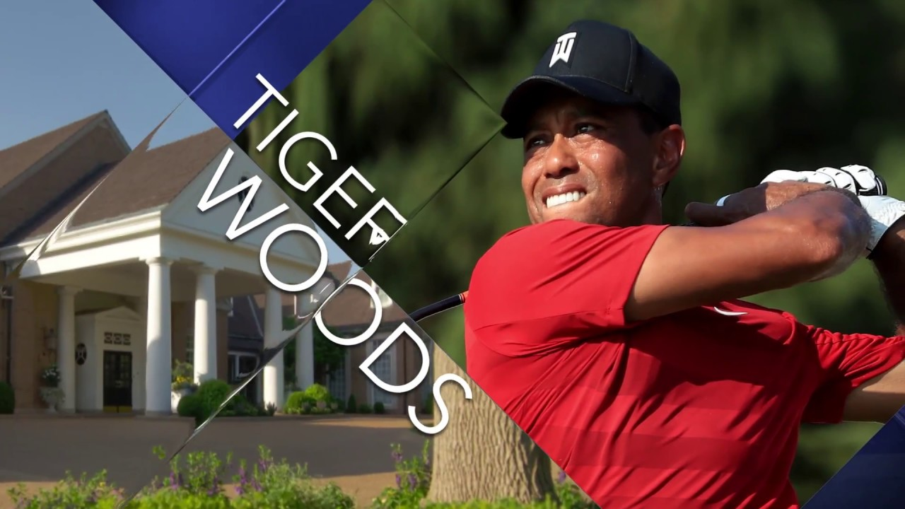 tiger-woods-pga-championship-round-1-recap