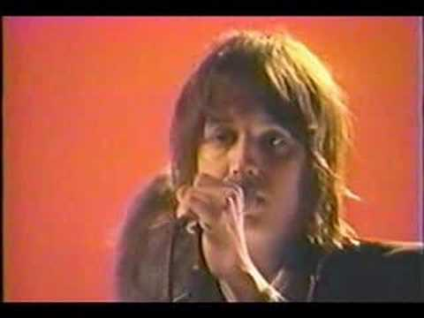 The Strokes - Is This It (Live)