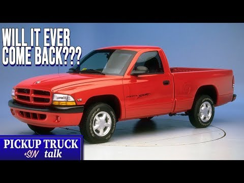 could-it-ever-happen?-here's-how-a-new-ram-midsize-pickup-happens