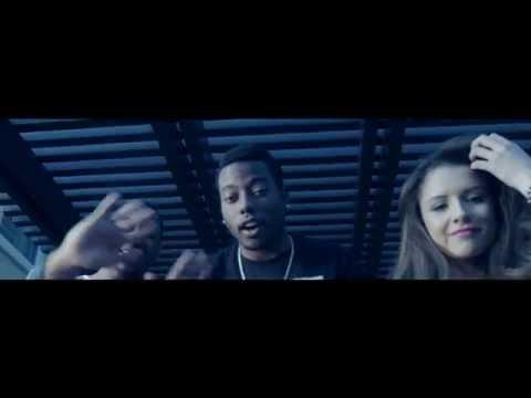 Bobby Lane ft. Jayteedos - Puttin On (Official Music Video)