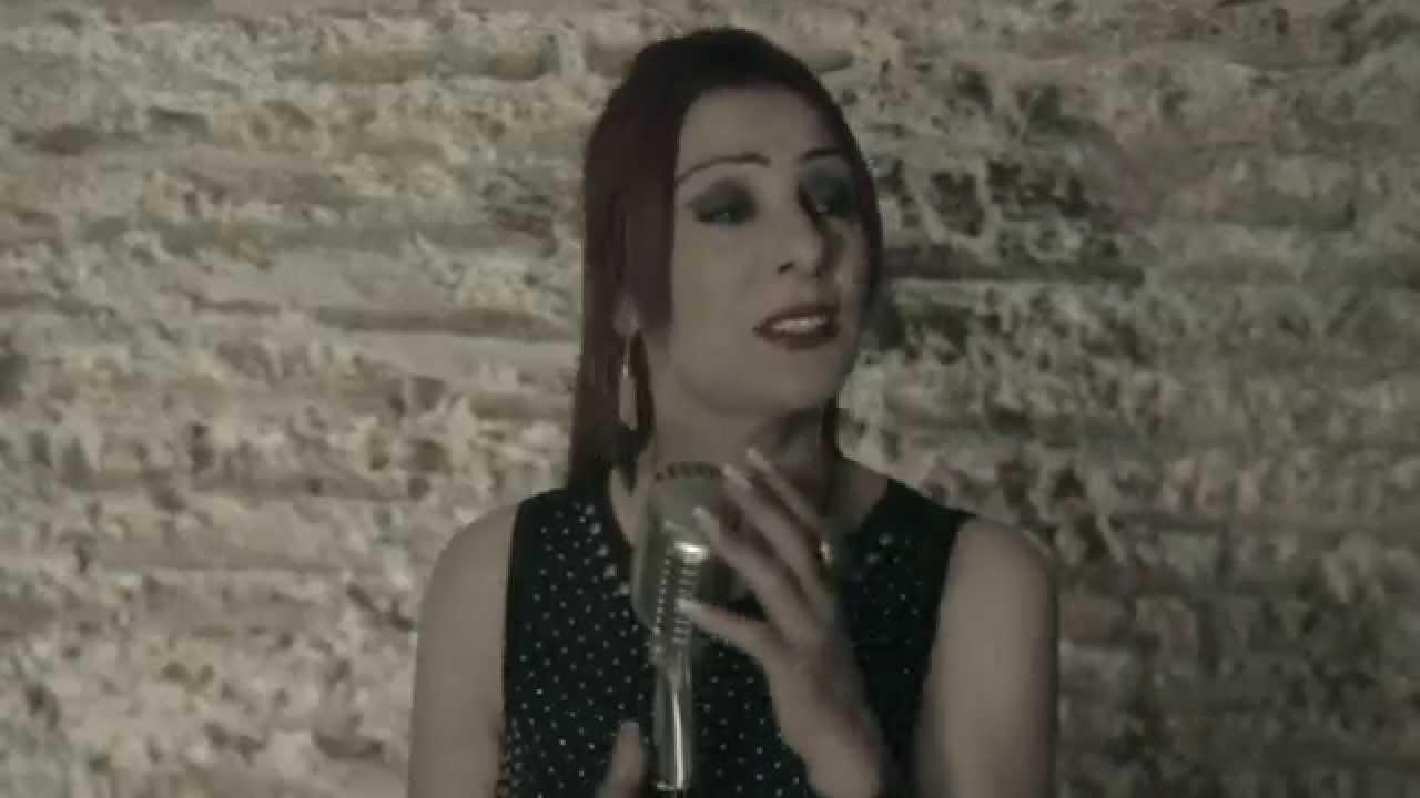 Dilek Şengül - Lazım Değilsin [Official Video]