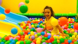 Surprise Collector & Sunshine - Surprise Eggs, Toy, Playground, Play Doh, Clay, Peppa Pig, Slime