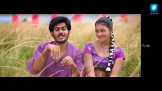 en kadhal pudhithu    New Tamil Movie HD 2018    Best Tamil Movie Scenes HD 2019     Part A10