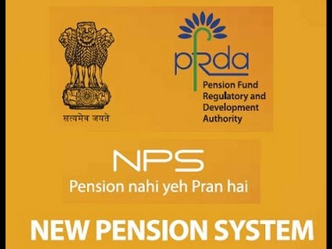 CPS -Pension wealth with drawl,Investment in Pension Fund,Eligible Pension full details