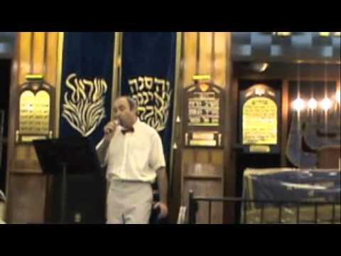 JOSIF FAERMAN - Mein Shtetele Belz