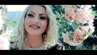 Nicoleta Guta - Mai fa Doamne o minune (Official Video) HiT 2019