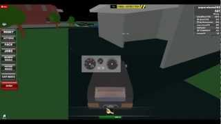 Roblox Life with Money with Superstorm252 Pt.1