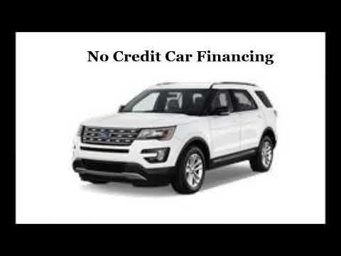 Видео Local loans for bad credit