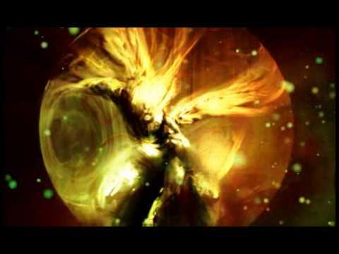 Project Legacy - Divine Science, Chapter 3: Elizabeth Jane Weston