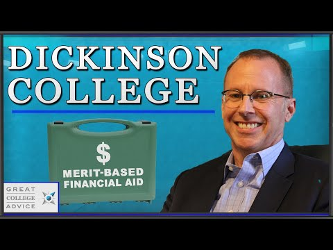 video:-merit-based-financial-aid-at-dickinson-college