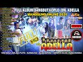 OM ADELLA FULL ALBUM  TERBARU 2020 - DHEHAN AUDIO -  MP Pro Season8