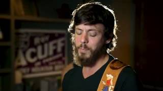Chris Janson - Done (Acoustic from the Acuff House) YouTube Videos