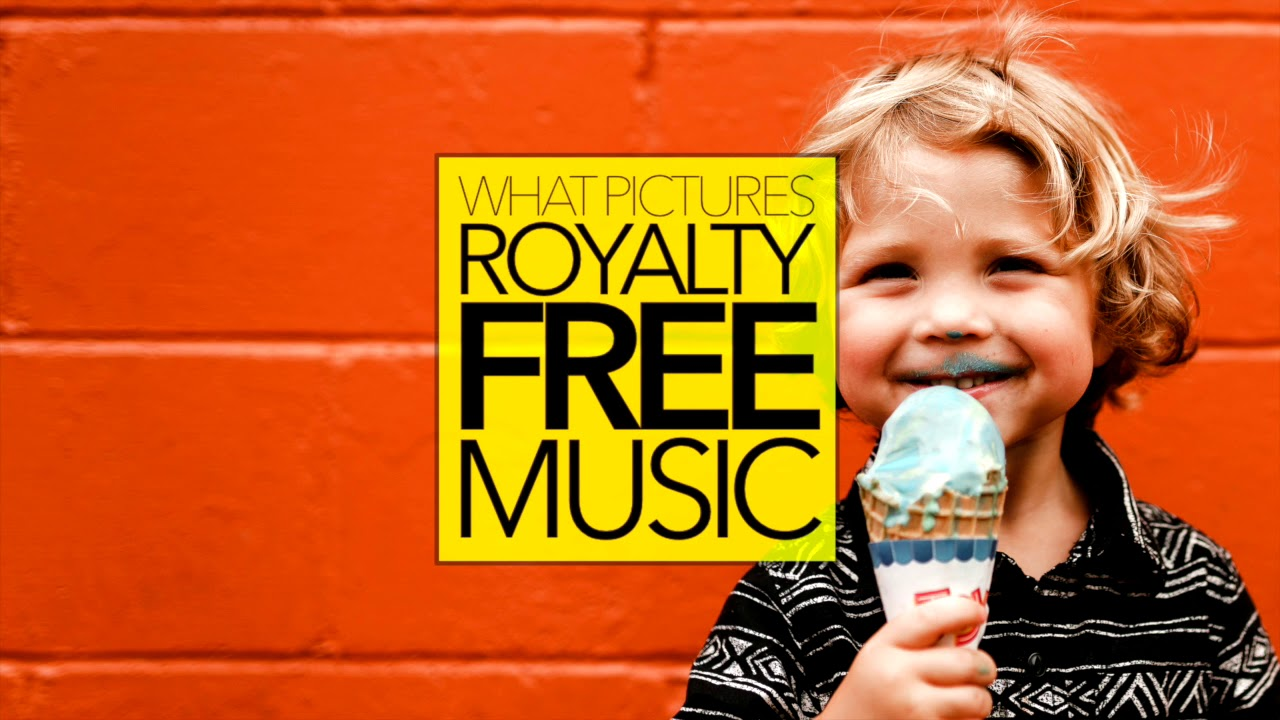 Image Result For Royalty Free Music Nursery Rhymes