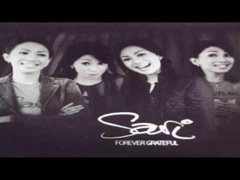 Lagu Rohani Sari Simorangkir Full Album