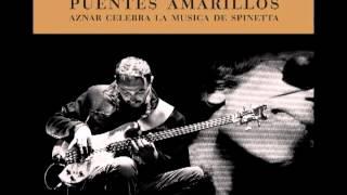 Lenny Blues - Pedro Aznar