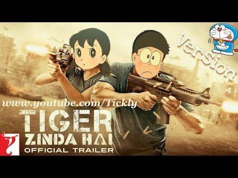 Tiger zinda hai||Salman Khan,Katrina...