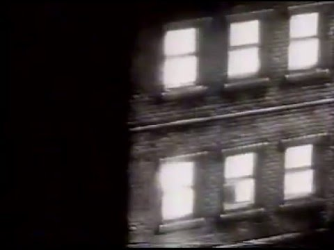 The Chills:  Male Monster From The Id (muting courtesy Warner Music Group)