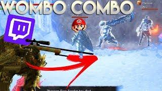 Dark Souls 3 Adventures Of The Worst Invader - Stream Snipers Arrive