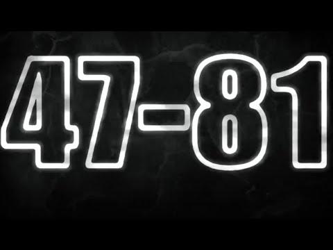 RIP H-509- |1v1|
