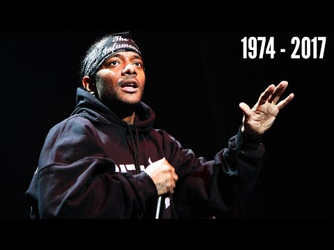 REST IN PEACE PRODIGY (MOBB DEEP) | 80 MINUTES OF HIS MUSIC