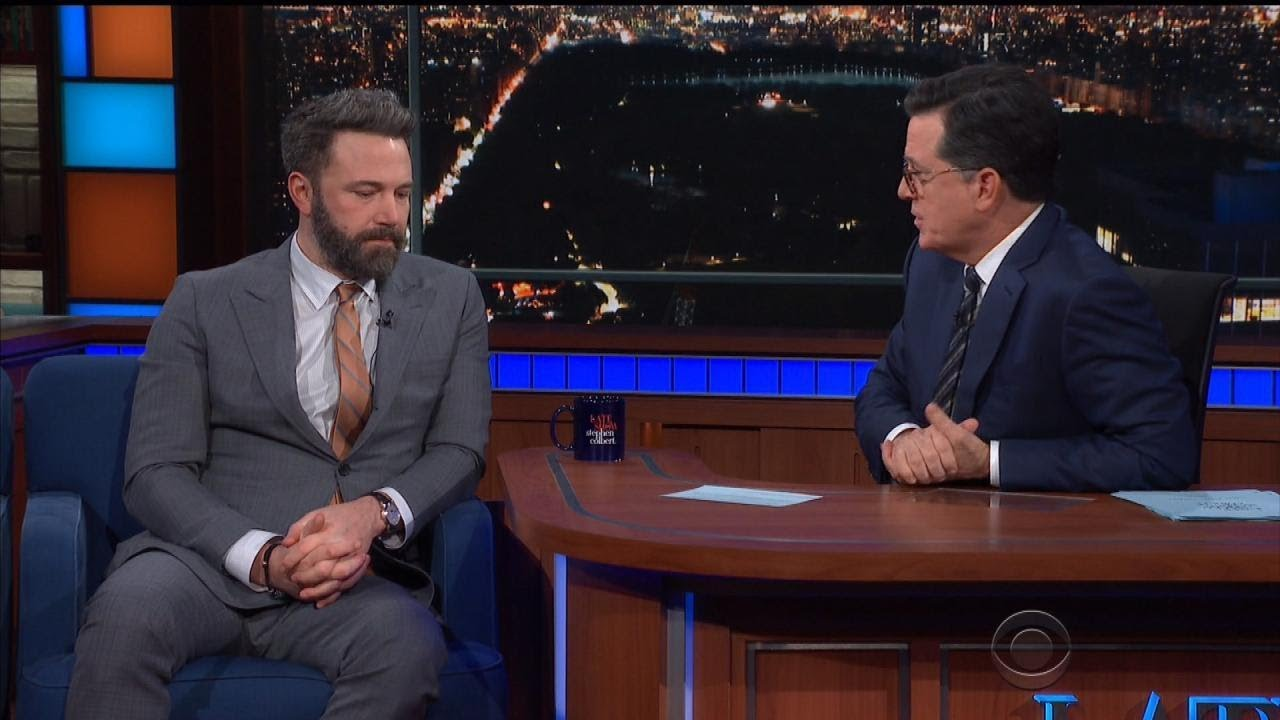 ben-affleck-squirms-as-stephen-colbert-grills-him-on-sexual-misconduct