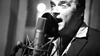 Odd René Andersen - Official Videos