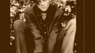 All I want for Christmas is Leonardo DiCaprio :)