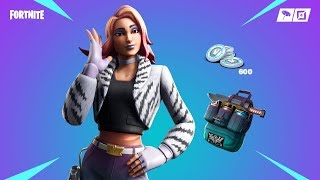🔴 FORTNITE LIVE I BOUGHT THE NEW STARTER PACK SAVAGERY NEW INITIAL PACKAGE 7 SHOP FORTNITE 05/06