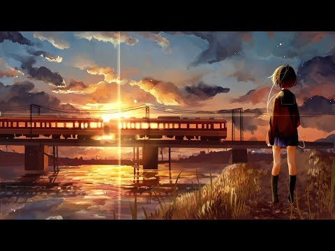 {189.2} Nightcore (Breaking Point) - Don't Let Go (with lyrics) mp3