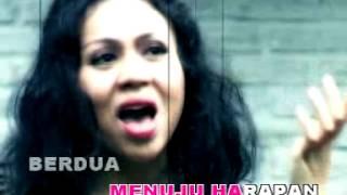 Ratih Purwasih - Tiada Nama Seindah Nama Mu [OFFICIAL]
