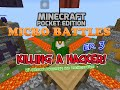 MICRO BATTLES 0.14.0 -