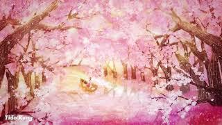Beautiful Piano Music & Best Sad Music & Sleep Music