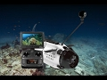 BEST 5 UNDERWATER DRONES / UNDERWATER CAMERA - BEST DRONE WITH CAMERA /WATERPROOF CAMERA #3