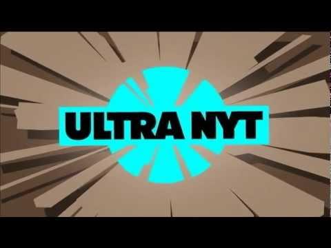 Ultra Nyt