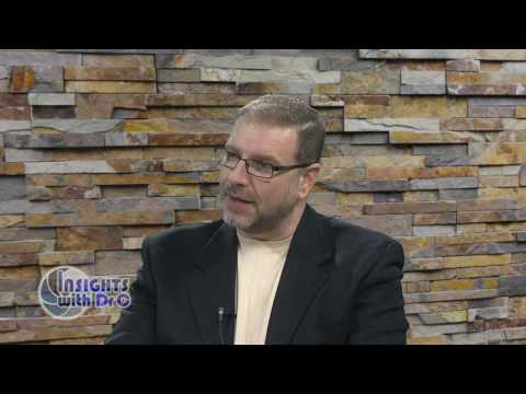 Insights with Dr C Ep 023 TCC Drug and Alcohol Abuse Prevention