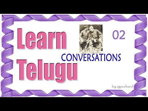 french dialogues between two friends Write a dialogue between two friends stating the causes of failure in english and  solution to the problem 640 details 4 french dialogues dialogues in french an.