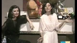 """BACCARA """"ADELITA"""" ESPAÑA 300 MILLONES 1978"""