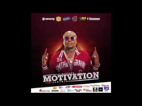 motivation tonymix
