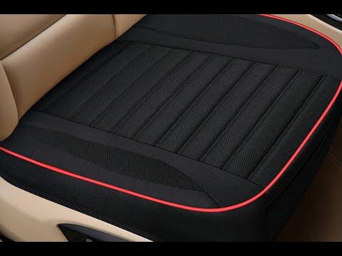 Чехол на автокресло | Чехол для автомобильных сидений | Алиэкспресс | Aliexpress