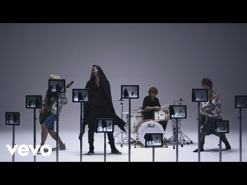 Mucc - Mother