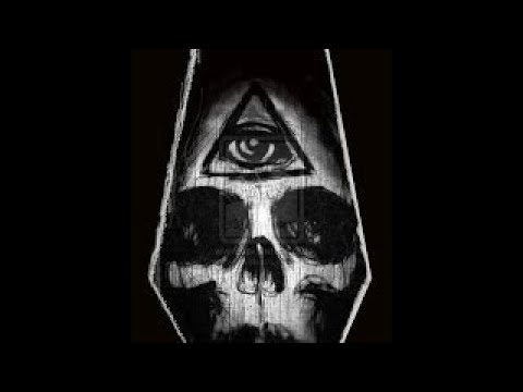 ILLUMINATI: Illuminati History Documentary NEW BBC 2017 Documentary HD