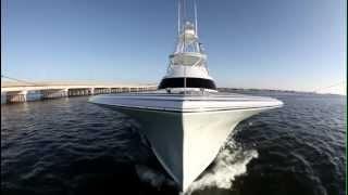 Аренда яхт, самых быстрых  моторных яхт в мире(Аренда яхт. Яхтинг -- это романтика! Практически невозможно описать словами всю красоту морских закатов,..., 2012-05-07T22:55:23.000Z)