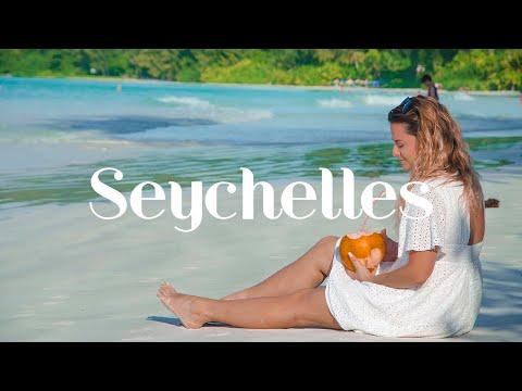 Seychelles | July | 2019